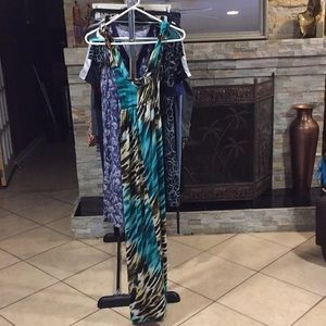 AGB Sundress good condition
